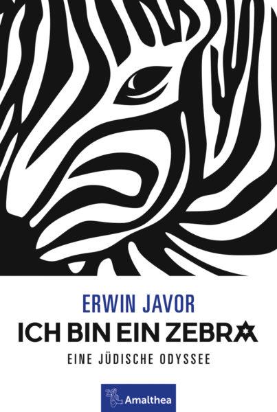 Javor_Ich bin ein Zebra_1D_LR