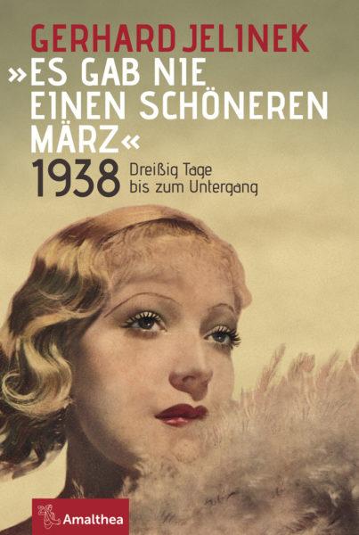 Jelinek_Schoener Maerz_1D_LR