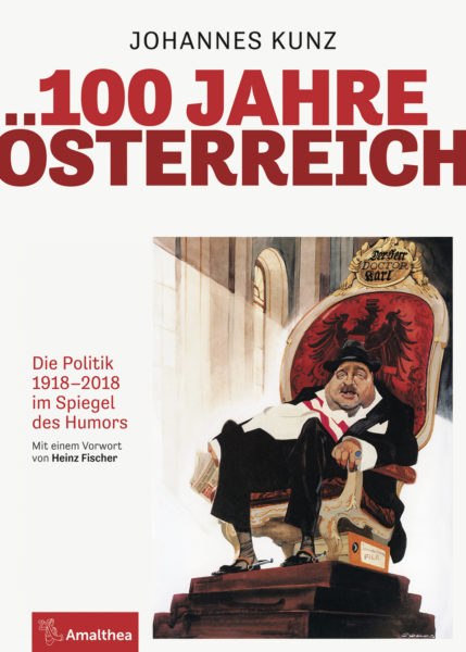Kunz_100 J Oesterreich_1D_LR