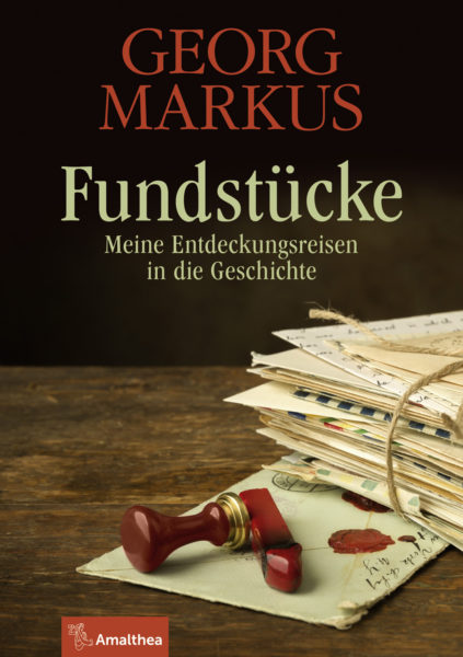 Markus_Fundstuecke_1D_LR