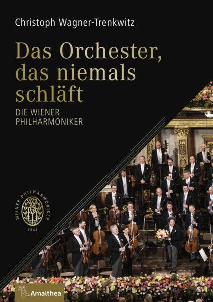 WagnerTrenkwitz_Das Orchester das niemals schlaeft_1D_LR