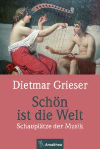 Grieser_Schoen ist die Welt_1D_LR
