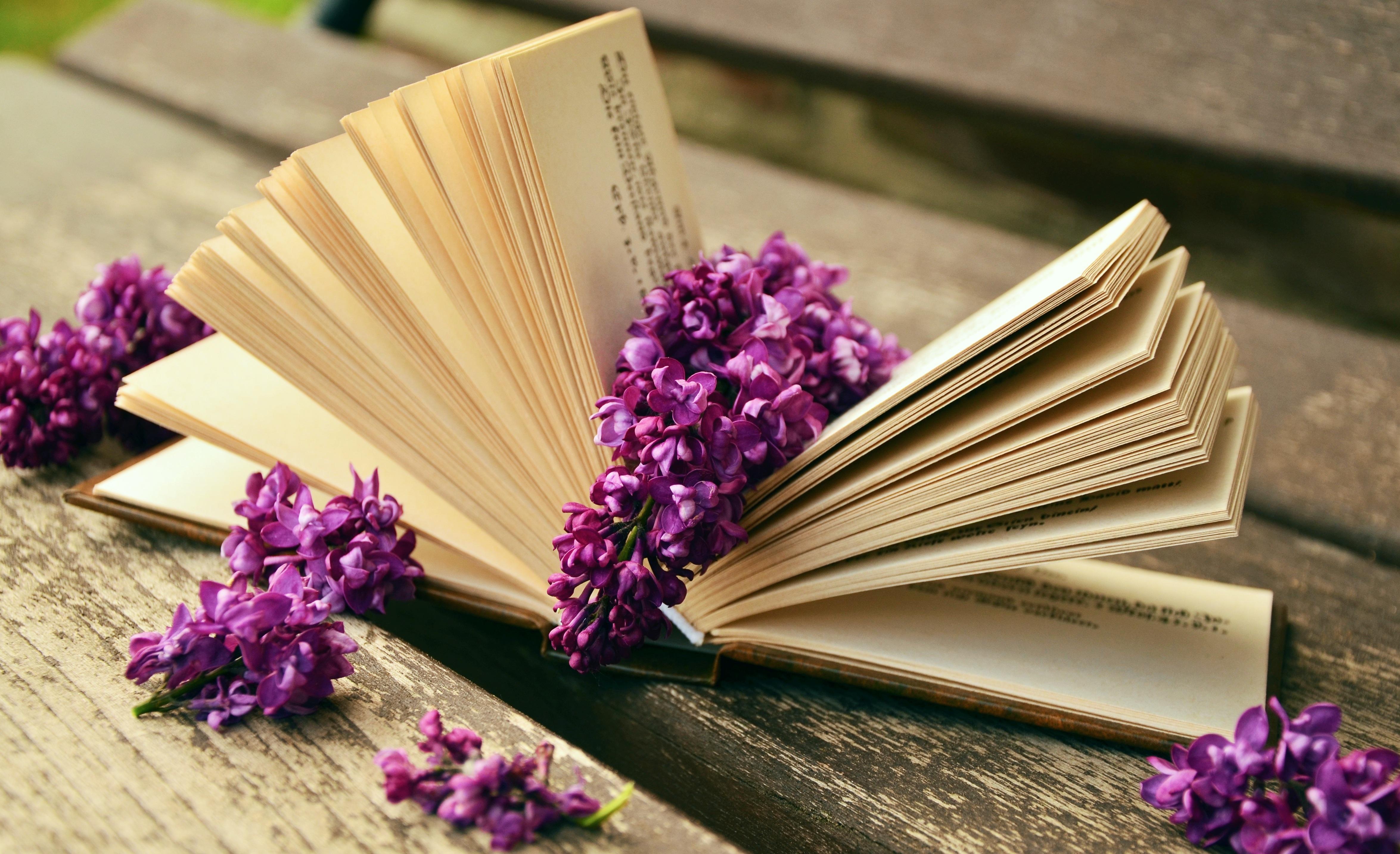 book-759873