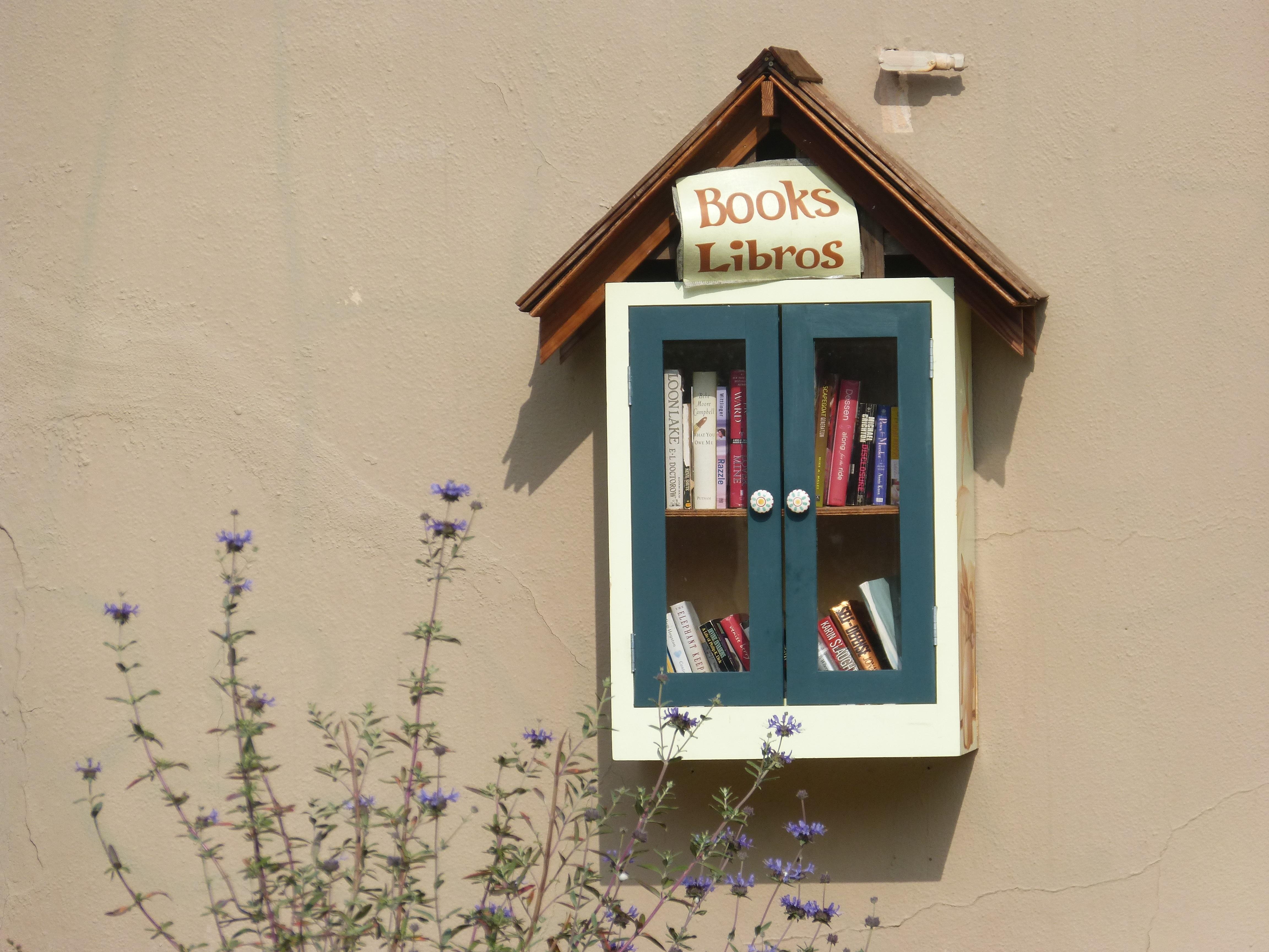 books-1332428