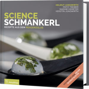 Jungwirth_Science Schmankerl_3D_LR