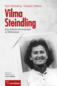 Steindling_Erdheim_Vilma_1D_LR