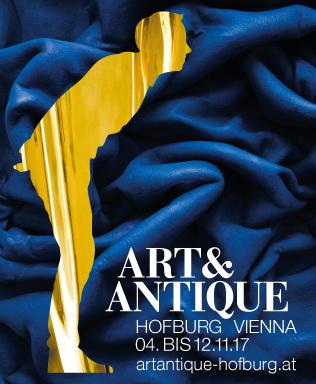 art&antique2017