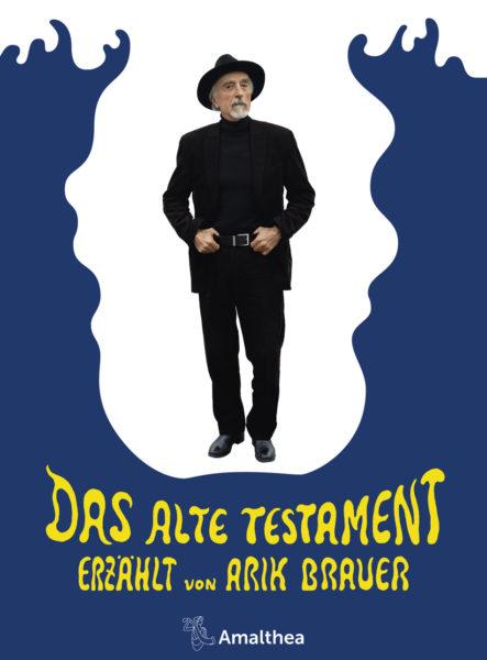 Brauer_Das alte Testament_1D_LR