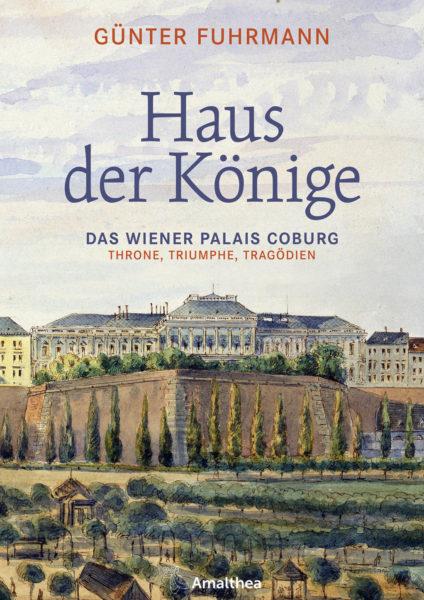 Fuhrmann_Haus der Könige_1D_LR