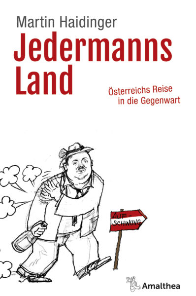 Haidinger_Jedermanns Land_1D_LR