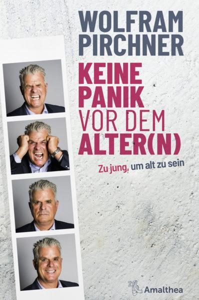 Pirchner_Altern_1D_LR