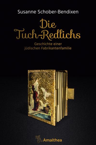 Schober-Bendixen_Tuch-Redlichs_1D_LR