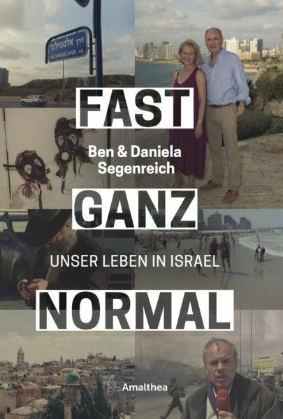 Segenreich_Fast ganz normal_1D_LR
