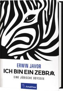 Javor_Ich bin ein Zebra_3D_LR