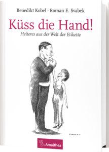 Kobel_Küss die Hand_3D_LR