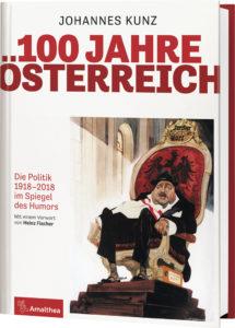Kunz_100 J Oesterreich_3D_LR