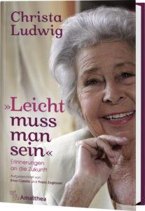 Ludwig_Leicht sein_3D_LR
