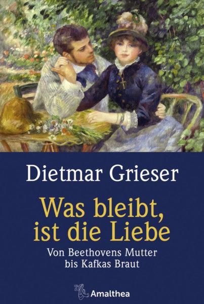 Grieser_Liebe_1D_LR