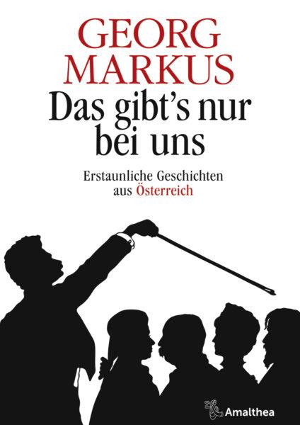 Markus_Das gibts nur bei uns_1D_LR