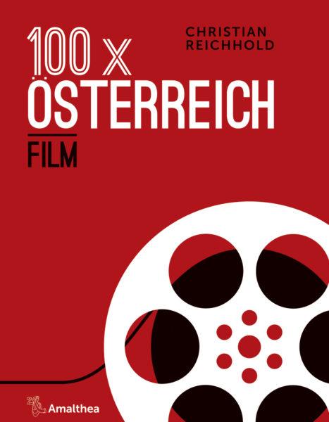 Reichhold_100xÖ_Film_1D_LR