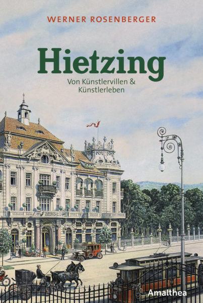 Rosenberger_Hietzing_1D_LR
