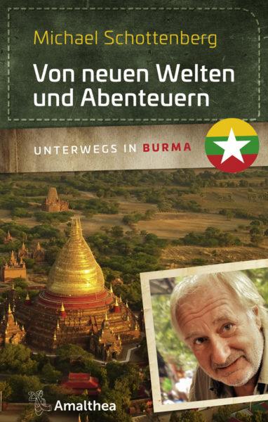 Schottenberg_Burma_1D_LR