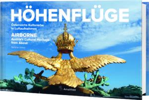 Grüssl_Höhenflüge_3D_HR
