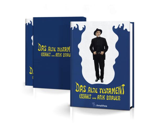 Brauer_Altes Testament_Schuber_3D_LR