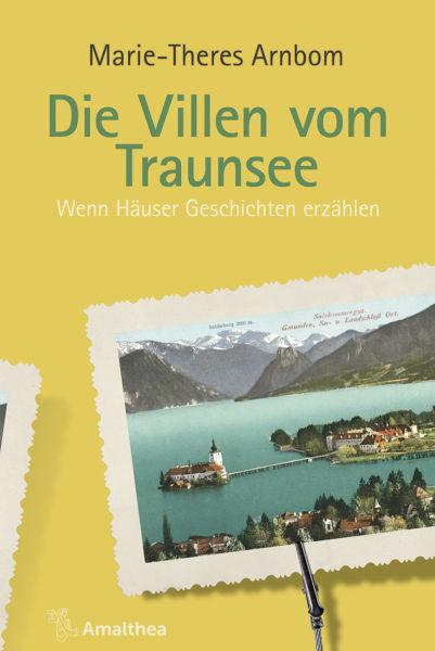 Arnbom_Die Villen vom Traunsee_1D_LR