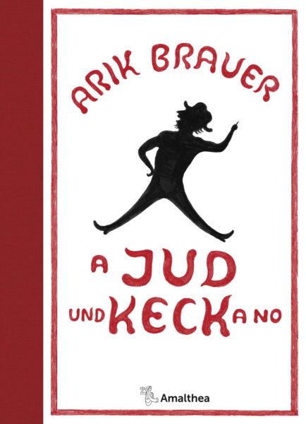 Brauer_A Jud und keck an no+Leinen_1D_LR