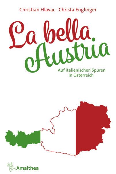 Hlavac_Englinger_La bella Austria_1D_LR