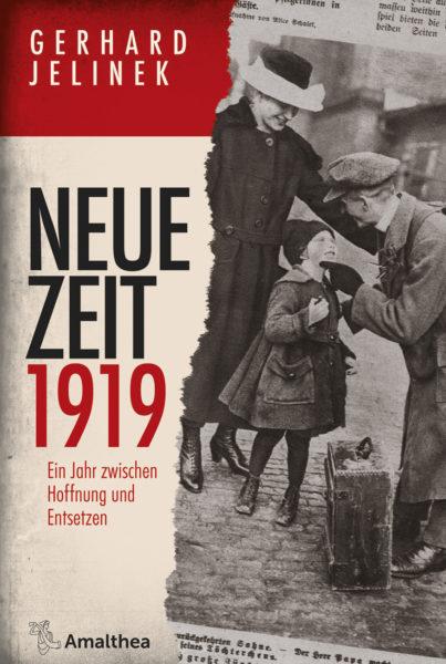 Jelinek_Neue Zeit 1919_1D_LR