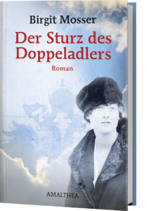 Mosser_Doppeladler_3D_LR
