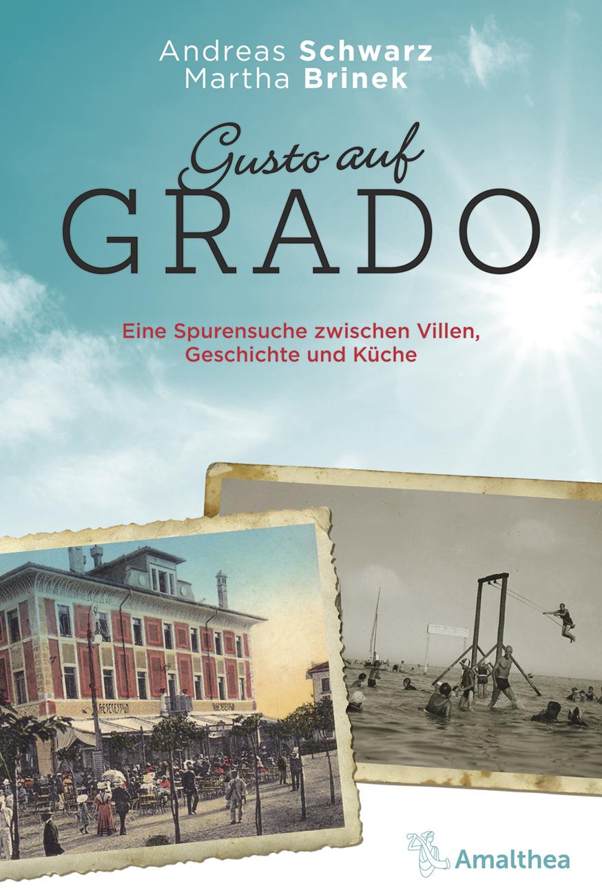 Schwarz_Brinek_Gusto auf Grado_1D_LR