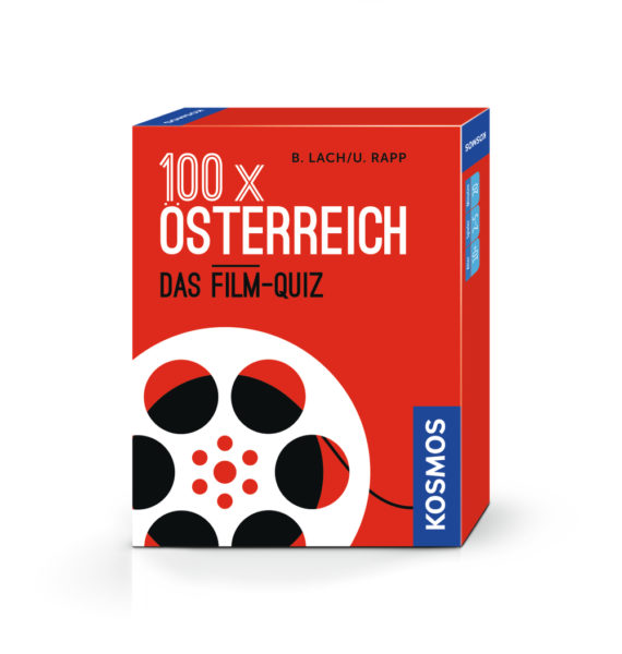 100xÖ_Quiz_Film_3D_MT