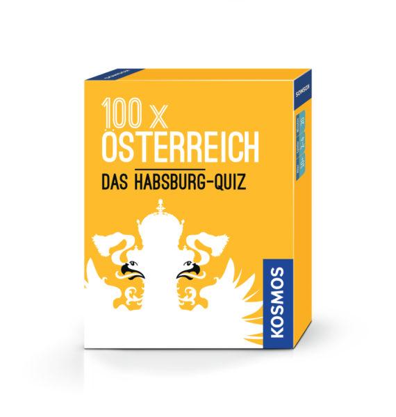 100xÖ_Quiz_Habsburg_3D-ohne Namen