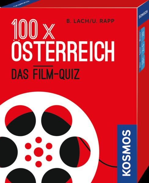 AMA_Film-Quiz