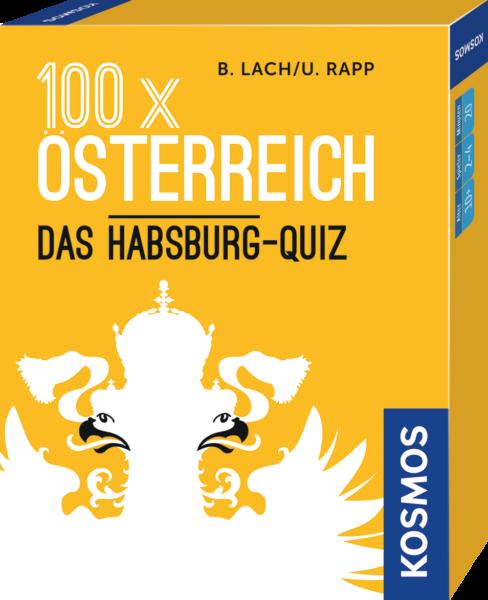AMA_Habsburg-Quiz