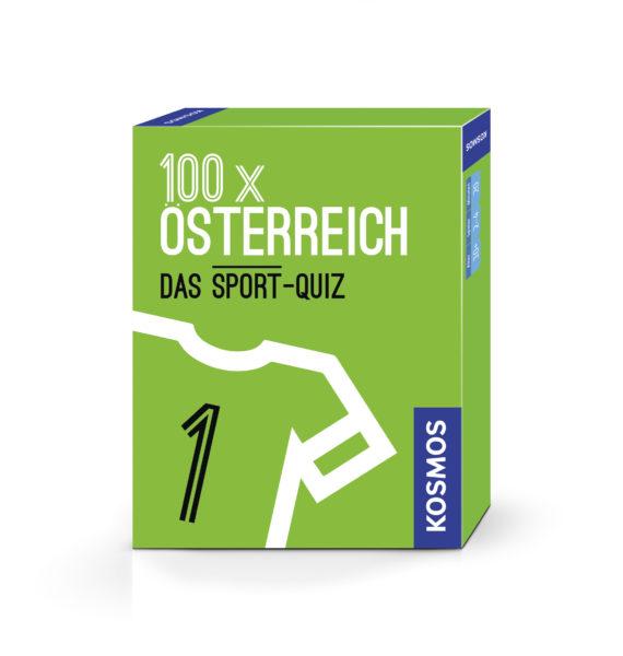 100xÖ_Quiz_Sport_3D_LR