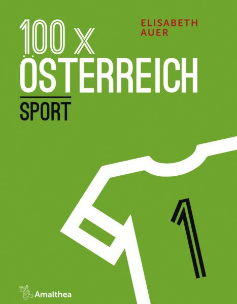 Auer_100xÖ_Sport_1D_KlappenBR_LR