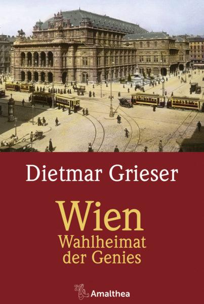 Grieser_Wien_1D_LR