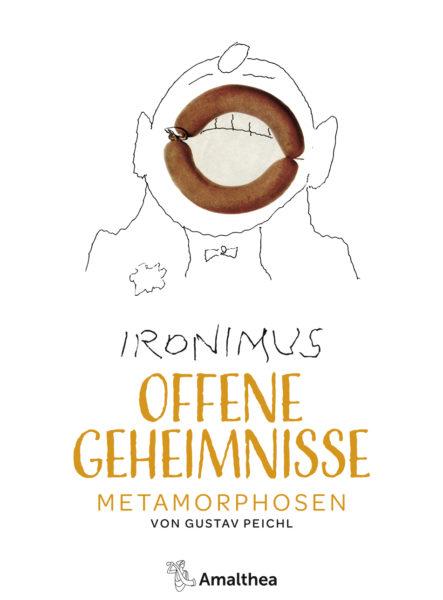 Ironimus_Offene Geheimnisse_1D_LR