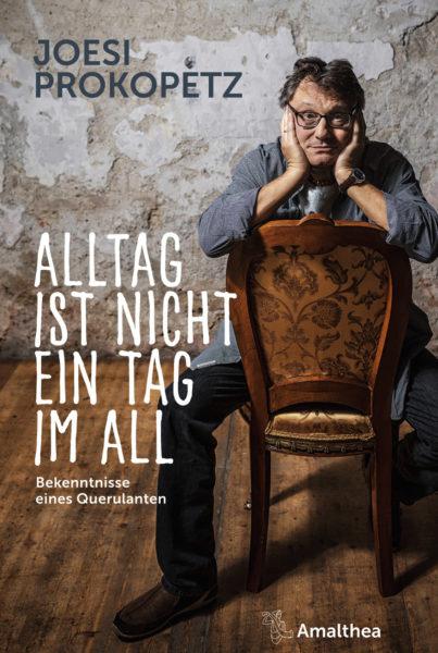 Prokopetz_Alltag_1D_LR