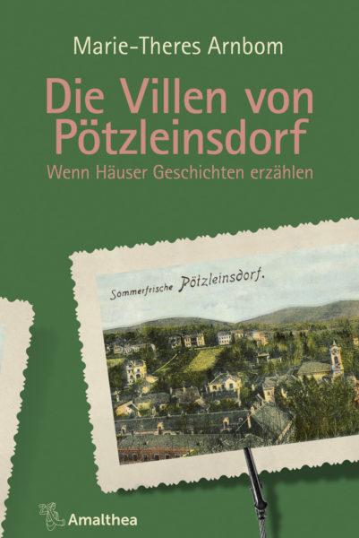 Arnbom_Villen Pötzleinsdorf_1D_LR