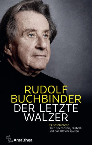 Buchbinder_Der letzte Walzer_DE_1D_LR