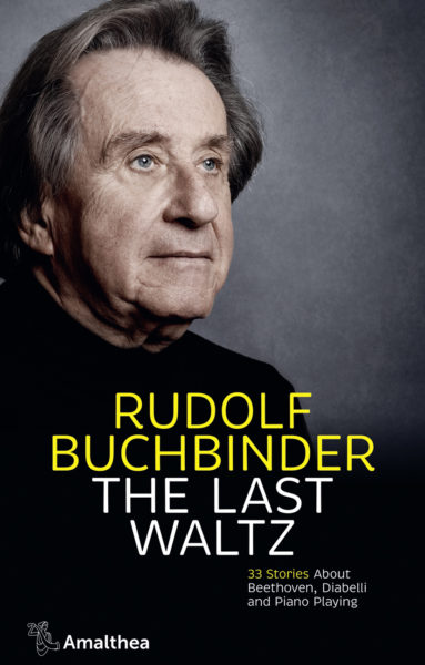 Buchbinder_The Last Waltz_1D_LR