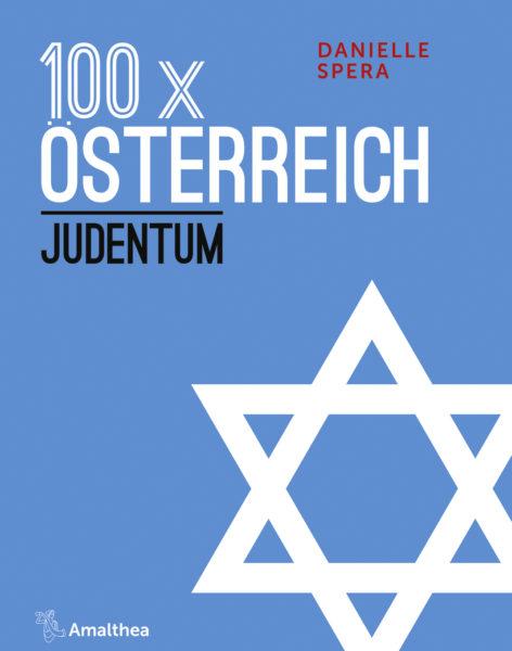Spera_100xÖ_Judentum_1D_LR