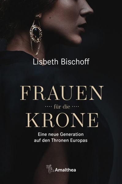 Bischoff_Frauen für die Krone_1D_LR