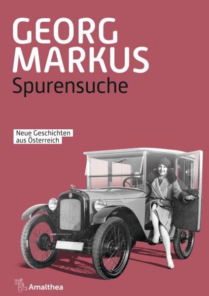 Markus_Spurensuche_1D_LR