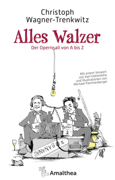 Wagner-Trenkwitz_Alles Walzer_1D_LR